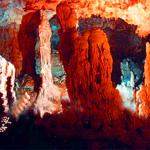 Grotta di Cerbero
