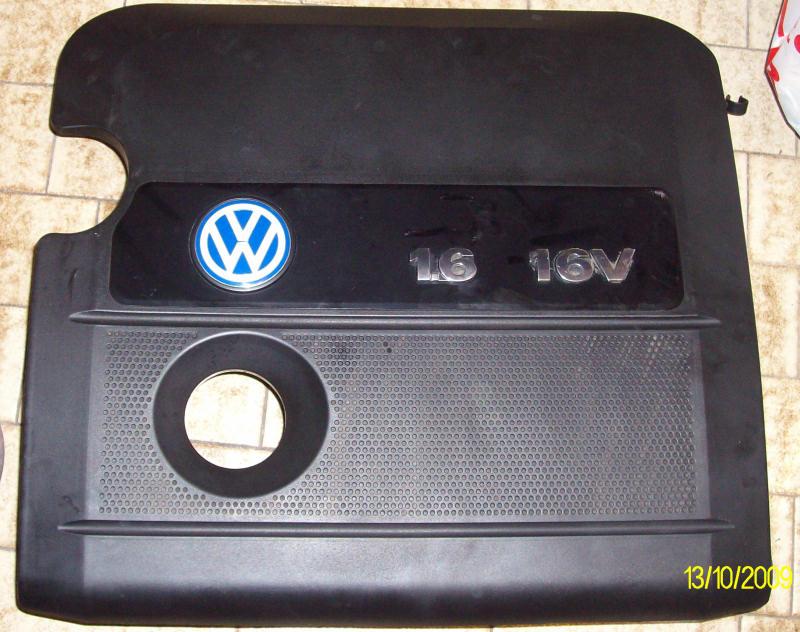 Modifica scatola filtro aria 1 6 e tdi vw golf for Filtro aria cabina da golf vw