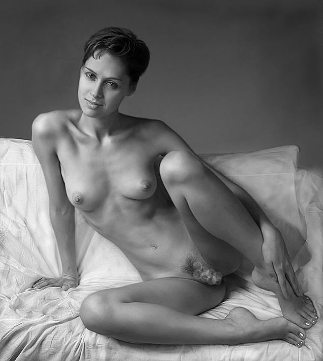 idee erotiche erotico free