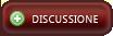 Discussioni Recenti