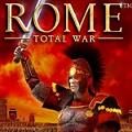 Total War Series