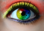 Freshlook Colors Colorblends reviews