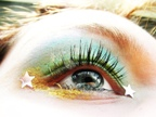 B-L SofLens Colors reviews