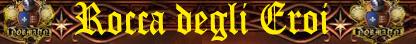 [IMG]http://im2.freeforumzone.it/up/22/11/805895727.jpg[/IMG]
