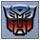 -Transformers