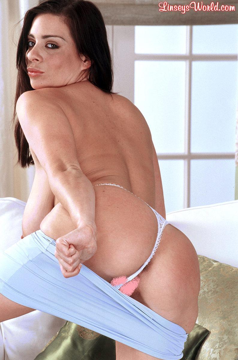 Linsey Dawn Mckenzie Nude Pics