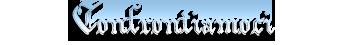 [IMG]http://im2.freeforumzone.it/up/22/52/545960576.png[/IMG]