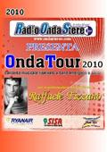 ONDA TOUR 2010