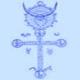 Miti-Mitologie e Magie