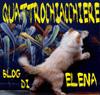 BlogElena