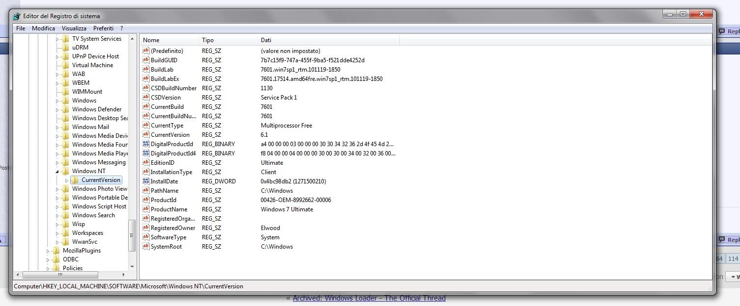 Скачать Ключ Для Windows 7 Сборка 7600 Бесплатно