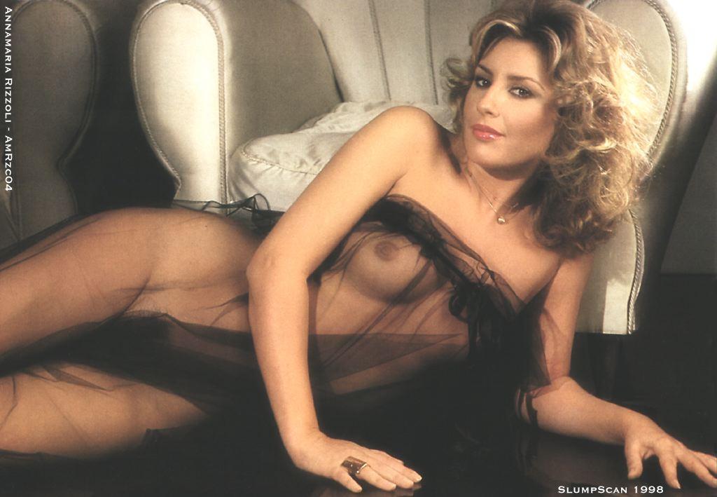 Film erotici da vedere massaggi torino nord