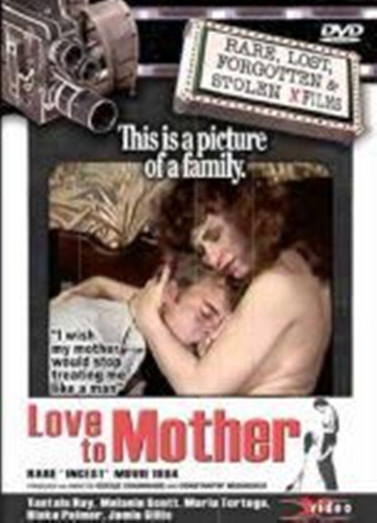 filmi-onlayn-erotika-mat