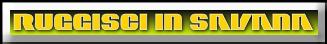 [IMG]http://im2.freeforumzone.it/up/25/94/1449215768.png[/IMG]