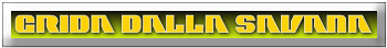 [IMG]http://im2.freeforumzone.it/up/25/97/1147719441.png[/IMG]