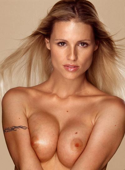 nude girl stars