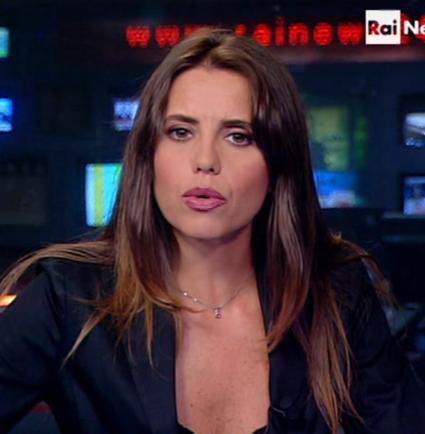 Emanuela Bonchino