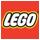 -Lego