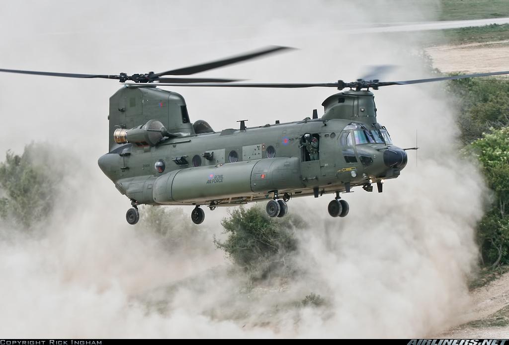 Elicottero Trasporto : Rubrica in corso guerra armi e tecnologie il