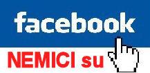 Vai alla pagina di Nemici di Maria su Facebook
