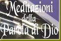 MEDITAZIONI-RIFLESSIONI