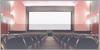 Musica-Tv e Cinema