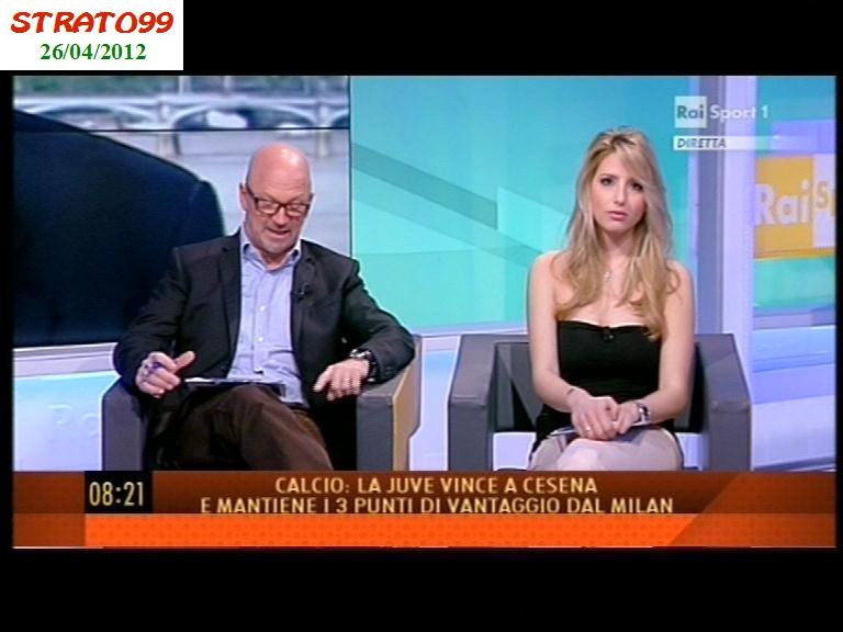 Giorgia Rossi Personensuche Kontakt Bilder Profile Mehr