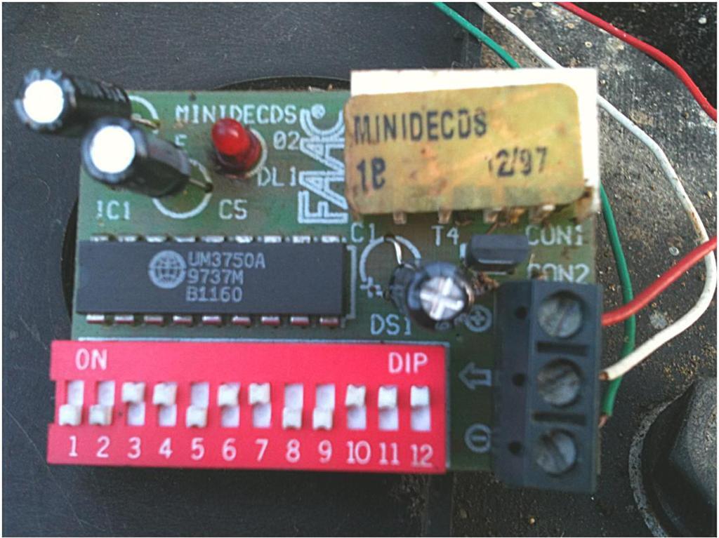 Schema Elettrico Scheda Faac 450 Mps : Schema elettrico faac mps fare di una mosca