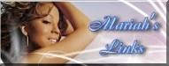 Mariah-s LinkS