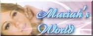 Mariah-s WorlD