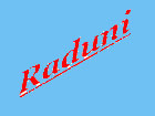 Raduni