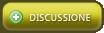 Nuova Discussione