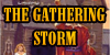 Presagi di Tempesta