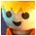 -Playmobil e altri Giochi