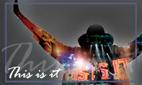 This Is It film album-