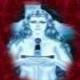 Terre dei Misteri-Un viaggio tra i miti e gli enigmi del passato-