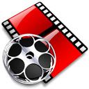 VIDEO NEWS E INSEGNAMENTI