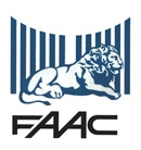FAAC Cancelli automatici