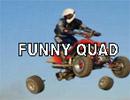 Funny Quad Foto e Video