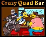 Crazy Quad Bar