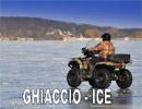 Ghiaccio Foto e Video