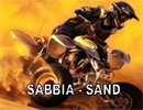 Sabbia Foto e Video