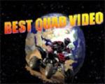 Best Quad Video