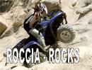 Roccia Foto e Video