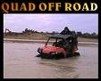 QUAD OFF ROAD