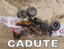 Cadute in Quad Foto e Video