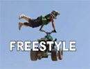 Freestyle Quad Foto e Video