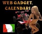 Abbigliamento-Gadget-Calendari-Loghi-Altro