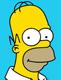 Simpsonosio