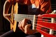 LE NOTE MUSICALI DI MIMMO 59